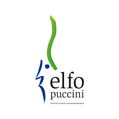 Teatro d'arte contemporanea - Elfo Puccini